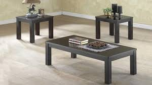 Pc Coffee Table Coffee Tables U2013 Parliament Furniture Inc