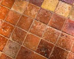 ceramic flooring franklin tn franklin flooring contractors