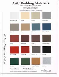 metal roofing asheville commercial u0026 residential building supplies