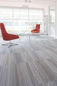 Mohawk Laminate Flooring Installation Best 25 Mohawk Group Ideas On Pinterest Recycled Rubber Carpet