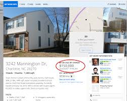 zillow zestimates accuracy just how wrong are they jon