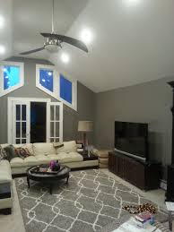 Interior Design Jobs Portland Oregon Blue Sky Pdx Photo Gallery Of Wallpaper And Painting Jobs In