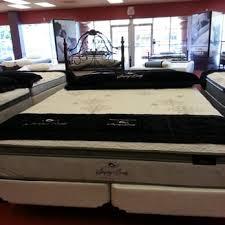 mattress firm black friday 2017 mattress firm levittown 12 photos u0026 15 reviews mattresses