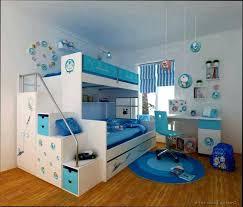 chambre garcon 5 ans chambre enfant 5 ans tableau chambre garcon 5 ans markez info