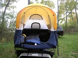 Ford Ranger Truck Tent - ranger bed tent by the enel company adventure i model ranger