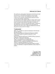 manual de la placa pc 400 bios usb