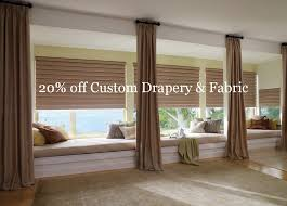 drapes newport beach blinds shades shutters window treatments