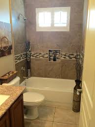 shower remodel pictures aloin info aloin info