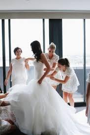 inbal dror br 13 23 size 6 wedding dress anna anna campbell