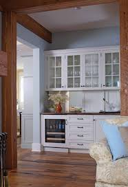 Where Can I Buy Kitchen Cabinets 275 Best For The Kitchen Images On Pinterest Home Kitchen And