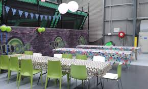 children u0027s birthday party venues in canberra canberra