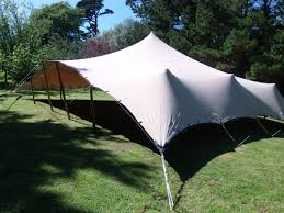 bedouin tent for sale stretch tents cornwall igloo structures alternative marquee hire