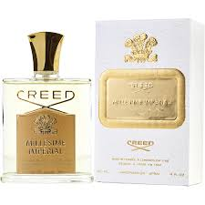 Parfum C F creed millesime imperial eau de parfum fragrancenet com