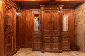 Flush Inset Kitchen Cabinets Custom Cabinets Kitchen Cabinets Bathroom Vanities Kitchen