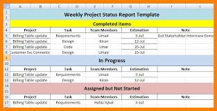 100 task report template free project management templates for