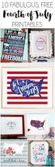 best 25 4th of july celebration ideas on pinterest 4th of july