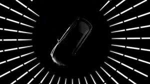 lexus rx luxury crossover lexus europe