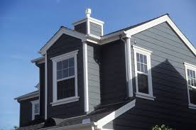 help deciding on a paint color for exterior of my home