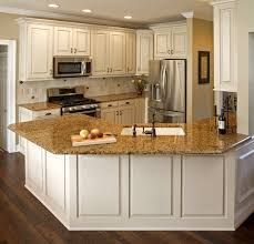 kitchen refacing picgit com