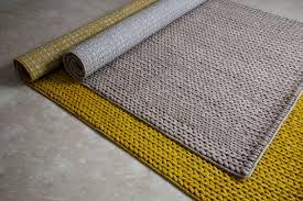 Modern Outdoor Rugs by Area Rug Superb Home Goods Rugs Cheap Outdoor Rugs On Mustard Rug