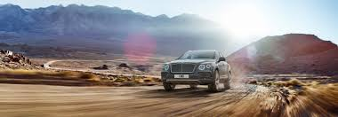 suv bentley white bentley motors website models bentayga bentayga