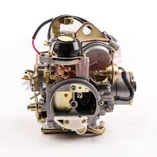 nissan micra starter motor online buy wholesale nissan pe6 engine from china nissan pe6