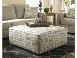oversized chair and ottoman overstock tag oversized chair ottoman