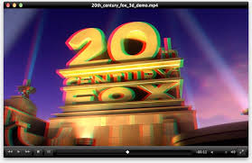 3d Vidio Tweaking4all Com Watch 3d Movies Without 3d Tv