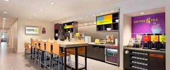 hotels near thanksgiving point home2 suites lehi ut hotel dining