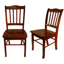 shaker dining room chairs 12 best dining room u0026 kitchen