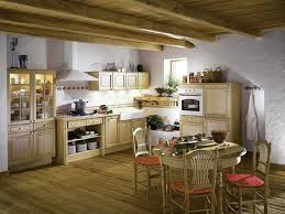 kitchen 40 french country kitchen french country style