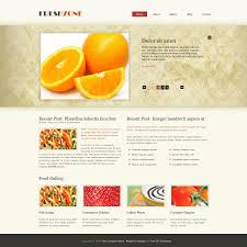 free website templates dreamweaver red website templates