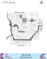 Coral Springs Florida Map by North Springs Homes For Sale Real Estate For Sale Florida Agent