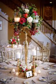 clay kerr wedding portfolio nextgen u2013 colin lyons wedding photography