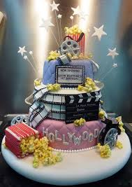 the 25 best hollywood cake ideas on pinterest hollywood cake