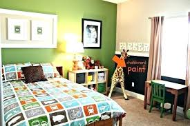 toddler bedroom ideas toddler boy room decor boys bedroom ideas for toddlers