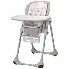 chaise haute bébé aubert chaise haute bebe leclerc