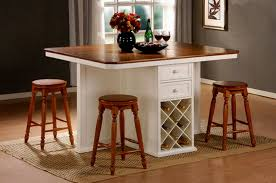 island tables for kitchen with chairs kitchen island table with chairs kitchen laminated wood flooring