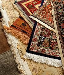 Different Types Of Carpets And Rugs Dallas Rug Cleaning Ioz Cleaning
