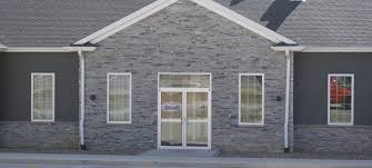 echo ridge pro fit alpine ledgestone cultured stone stone