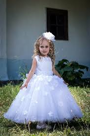 floor length cute clothing pageant dresses for girls glitz on