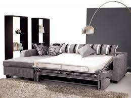 lit transformé en canapé achats clic clac bz et convertibles canapés lits pour le salon