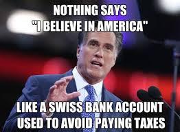 Josh Romney Meme - th id oip 14kiy61vmhv ktznhvz 9ahafb