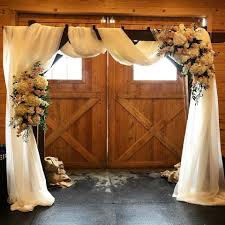 wedding arch rental jackson ms celebrations party and event rental wedding planning service
