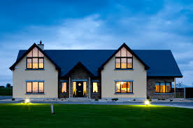 Bold Design Ideas House Designs Ireland Dormer 13 Architect