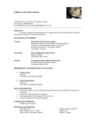 references page template resume with references jalcine me