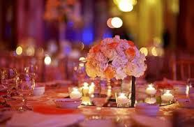 top wedding venues in nj nj weddings ideas inspiration il tulipano