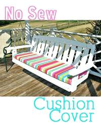 outdoor slipcovers patio furniture outdoor patio cushion slipcovers