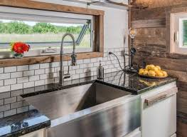 Micro House Interior Design Tiny House Construction U2013 A Growing Trend On The Housing Market