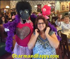 singing telegram birthday charmandhappy singing telegrams los angeles socal whittier